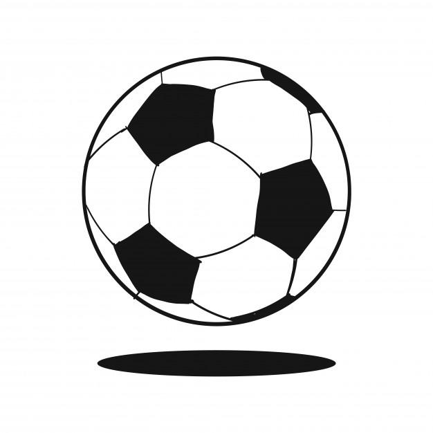 Obrazek posiada pusty atrybut alt; plik o nazwie Piłka.jpg